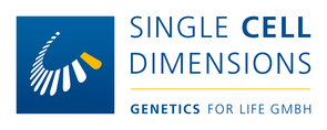 Single Cell Dimensions - Genetics for Life GMBH